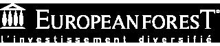 Europeanforest